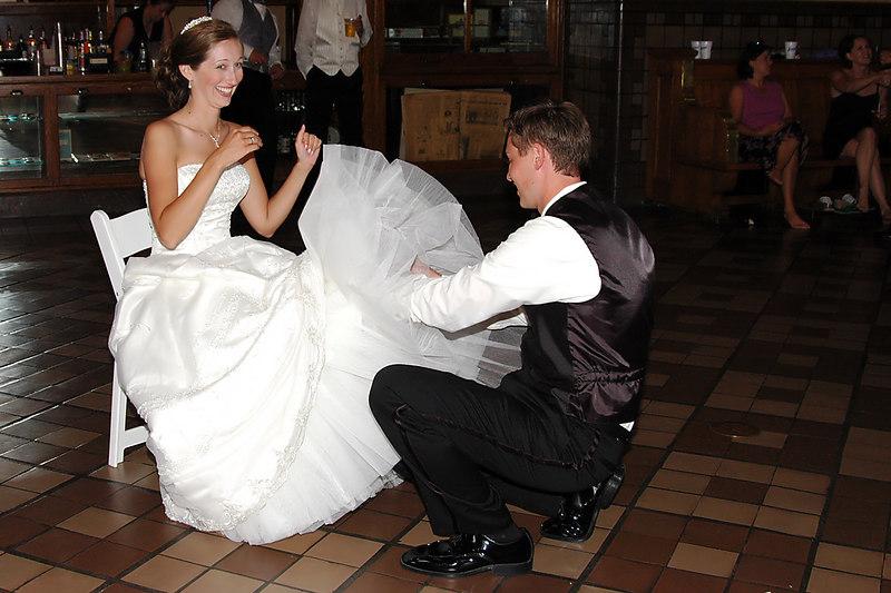 Wedding0316