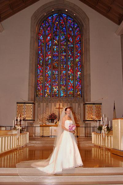 S_Wedding0163_4