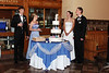 Wedding0196_3