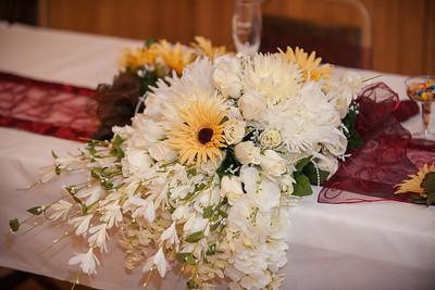 8-31-2013 wedding-28