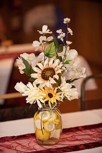 8-31-2013 wedding-27