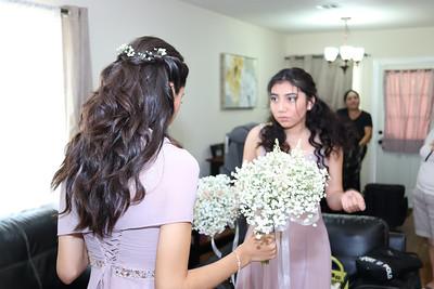 A&F_wedding-014