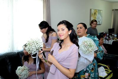 A&F_wedding-012
