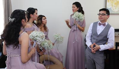 A&F_wedding-026