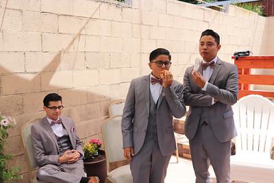 A&F_wedding-004