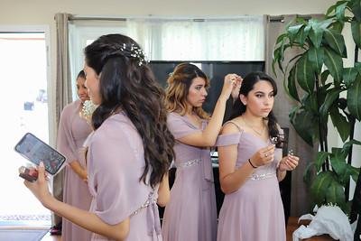 A&F_wedding-016