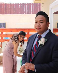 A&F_wedding-017