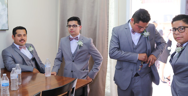 A&F_wedding-020