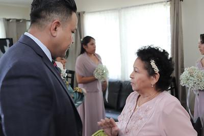 A&F_wedding-024