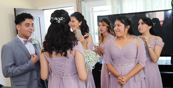 A&F_wedding-021
