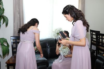 A&F_wedding-013