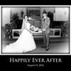 Happily ever 2