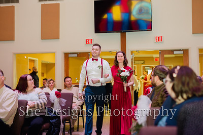 IMG_9097a