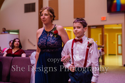 IMG_9092a