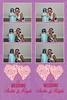 Austin and Kayla Funk 2016
