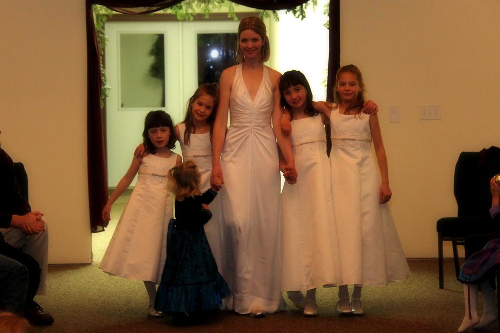 2009Dec05_austin and sarrah wedding_0775
