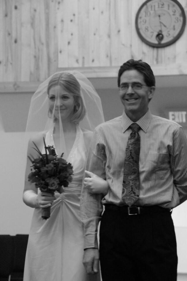 2009Dec05_austin and sarrah wedding_0420