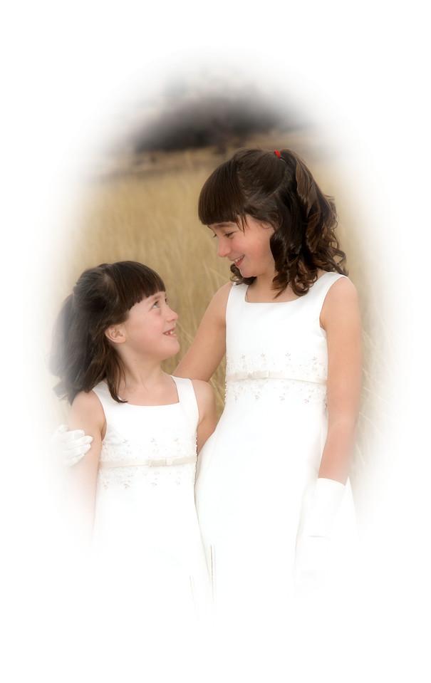 2009Dec05_austin and sarrah wedding_0240