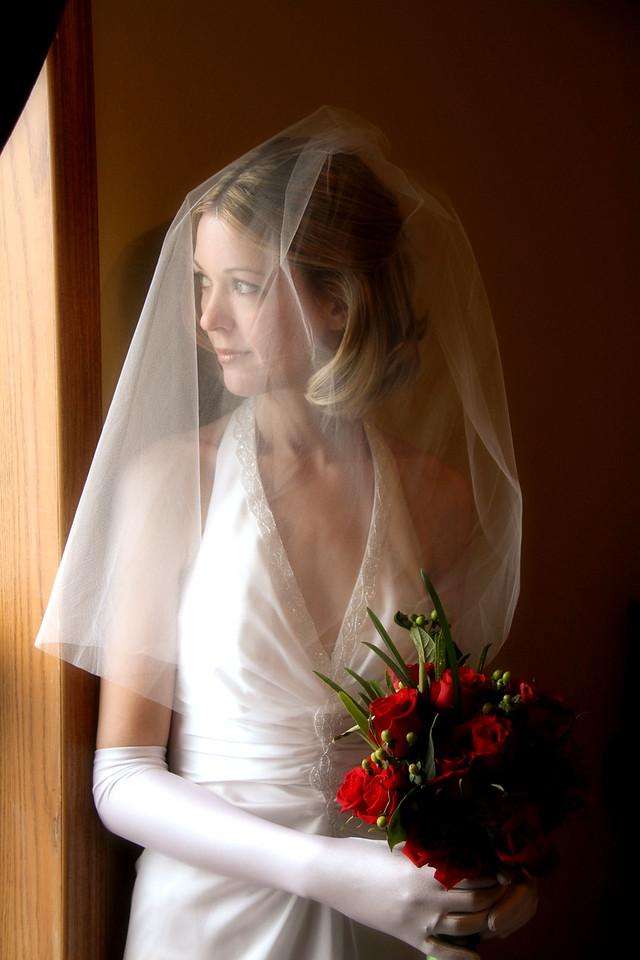 2009Dec05_austin and sarrah wedding_0329