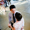 Autumn+Kevin ~ Married_351