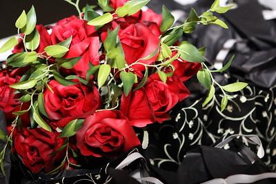 wedding-autumn & keith 2-14-09 013