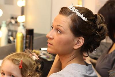 wedding-autumn & keith 2-14-09 024