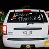 Averi+Jordan ~ Married_641