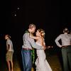 Averi+Jordan ~ Married_640