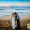 Averi+Jordan ~ Married_504-Edit