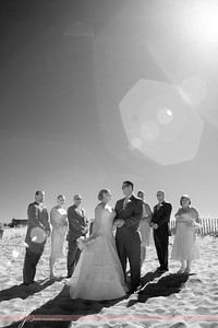 AveryandBillWedding0344