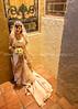 Byzantine Bride