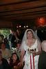 Ayla & John 9-9-09 018
