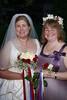 Ayla & John 9-9-09 159