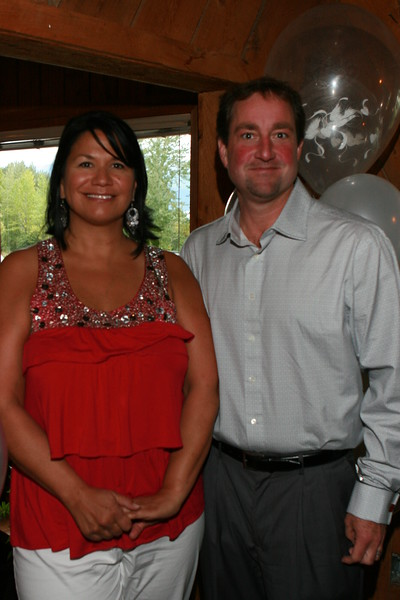 Ayla & John 9-9-09 260