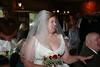 Ayla & John 9-9-09 019