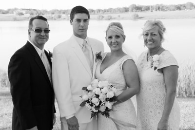 FORMALS FAMILY AND WEDDING PARTY  (65)