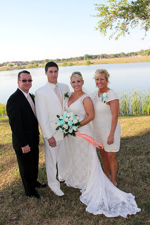 FORMALS FAMILY AND WEDDING PARTY  (67)