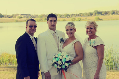 FORMALS FAMILY AND WEDDING PARTY  (62)
