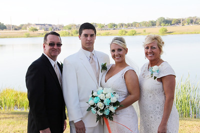 FORMALS FAMILY AND WEDDING PARTY  (59)