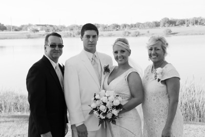 FORMALS FAMILY AND WEDDING PARTY  (60)