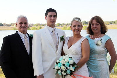 FORMALS FAMILY AND WEDDING PARTY  (86)