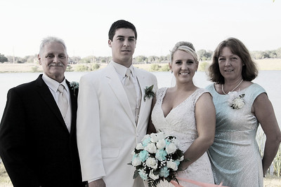 FORMALS FAMILY AND WEDDING PARTY  (89)