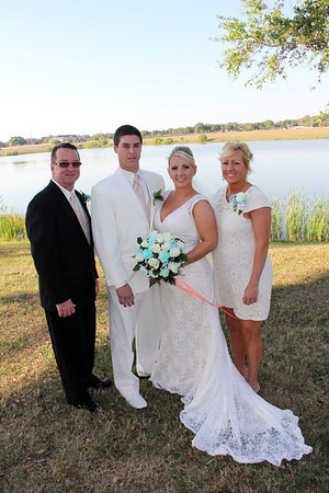 FORMALS FAMILY AND WEDDING PARTY  (68)