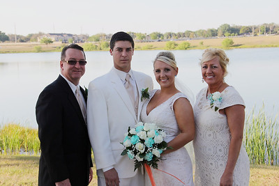 FORMALS FAMILY AND WEDDING PARTY  (61)