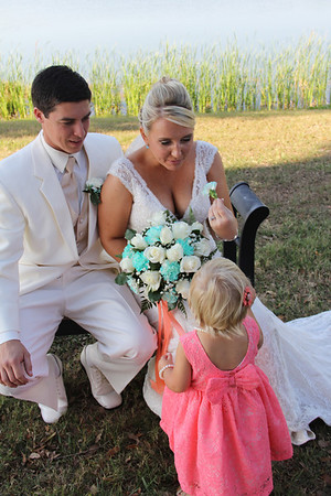 FORMALS FAMILY AND WEDDING PARTY  (35)