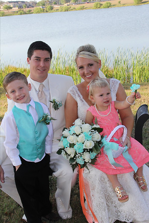 FORMALS FAMILY AND WEDDING PARTY  (30)