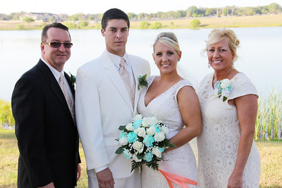 FORMALS FAMILY AND WEDDING PARTY  (64)