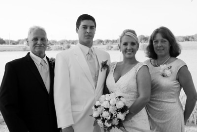 FORMALS FAMILY AND WEDDING PARTY  (87)
