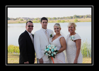 FORMALS FAMILY AND WEDDING PARTY  (63)