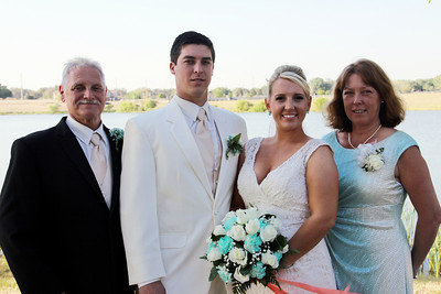 FORMALS FAMILY AND WEDDING PARTY  (88)